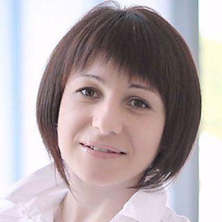 Ulyana_Halychanivska